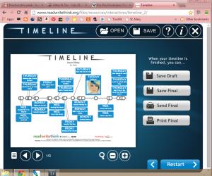 timelineForBlog